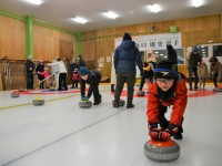 family-curling-5
