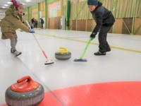 family-curling-6