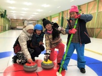 family-curling-9