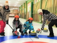 family-curling-1